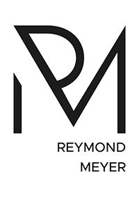 Reymond Meyer
