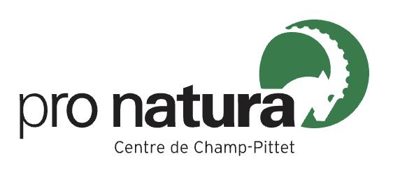 logo de Pro Natura à Champ-Pittet